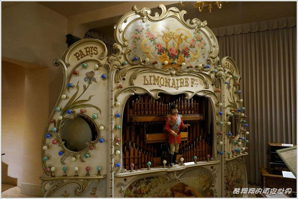 音樂盒之森-18.JPG