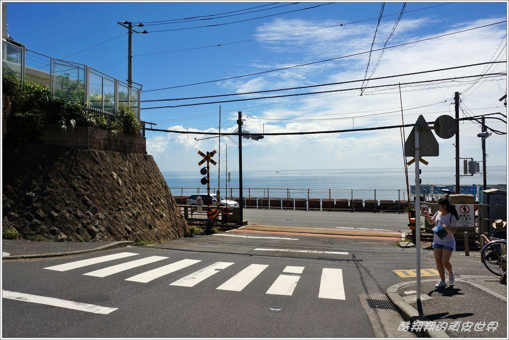 鐮倉高校前-11.JPG
