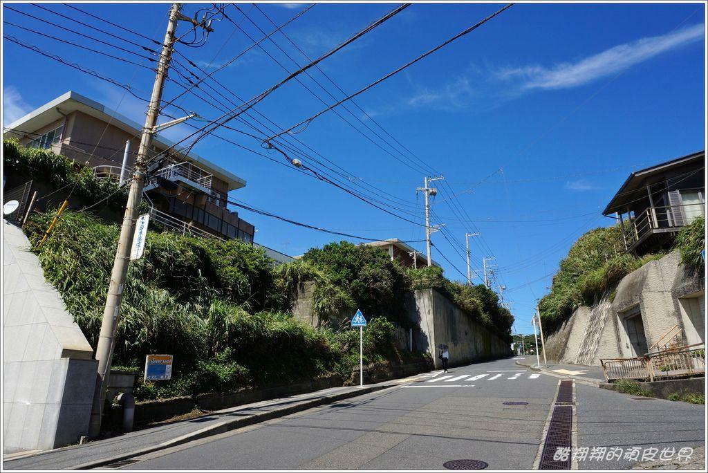 鐮倉高校前-13.JPG
