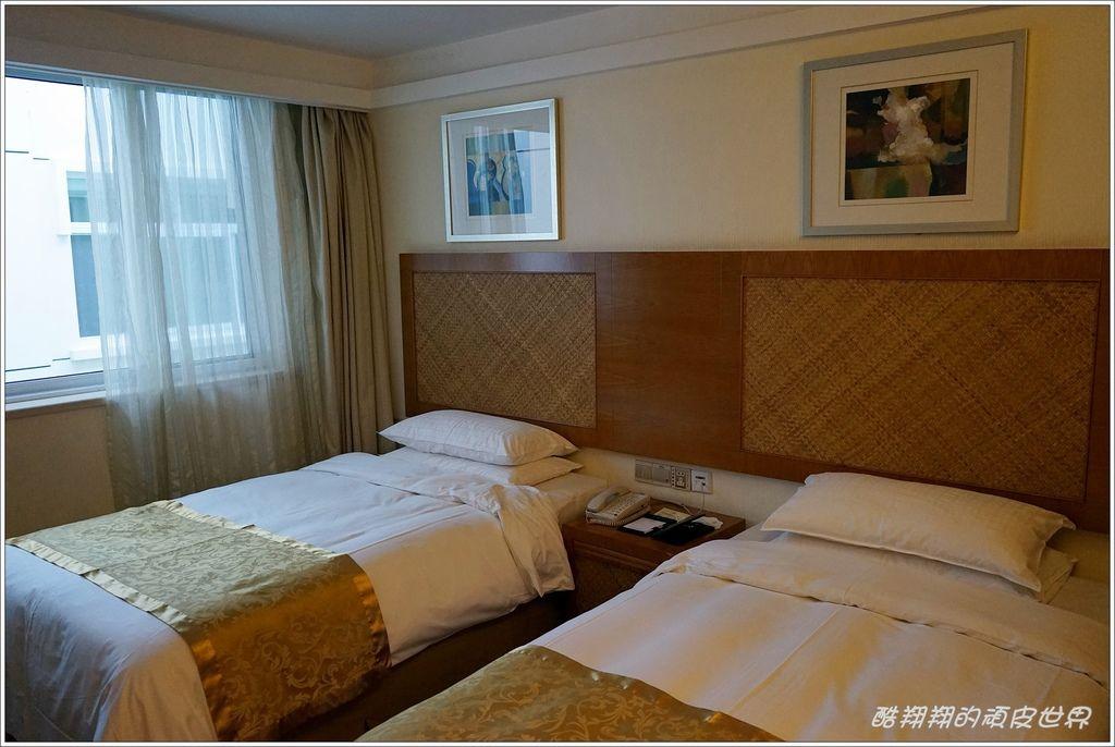 黃山溫泉飯店區-05.JPG