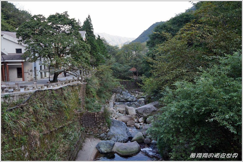 黃山溫泉飯店區-09.JPG