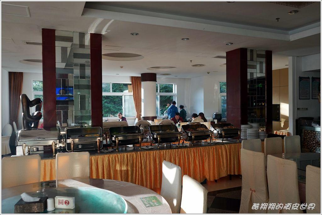 黃山溫泉飯店區-20.JPG