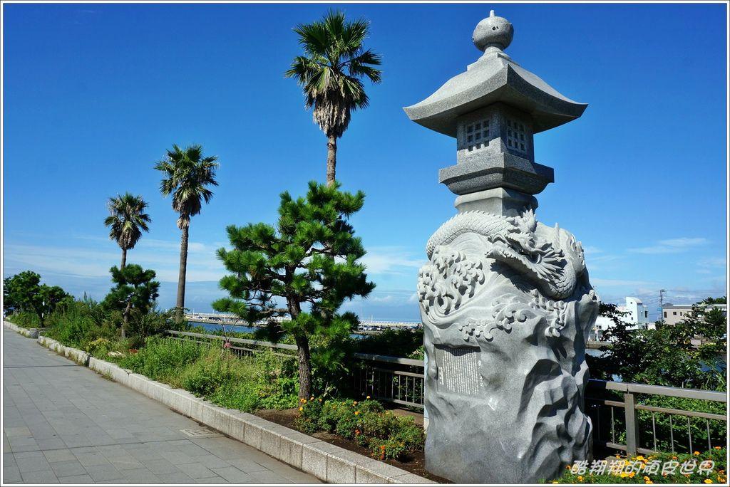 江之島-03.JPG
