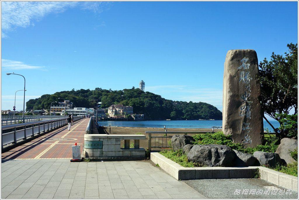 江之島-04.JPG