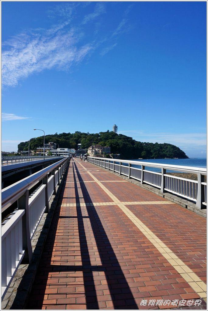 江之島-05.JPG