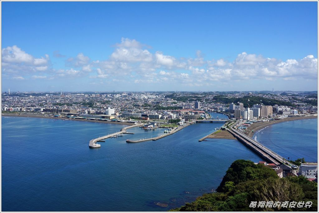 江之島-32.JPG