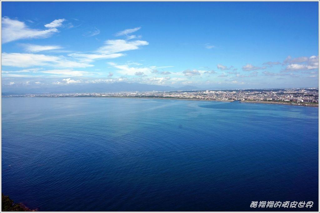 江之島-33.JPG