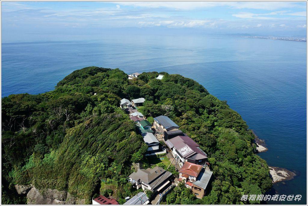 江之島-34.JPG