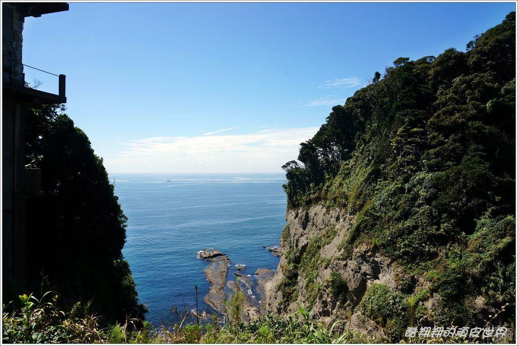 江之島-38.JPG
