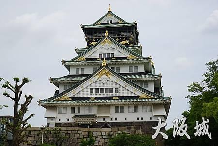 54大阪城.JPG