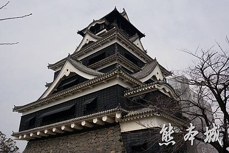 92熊本城.JPG