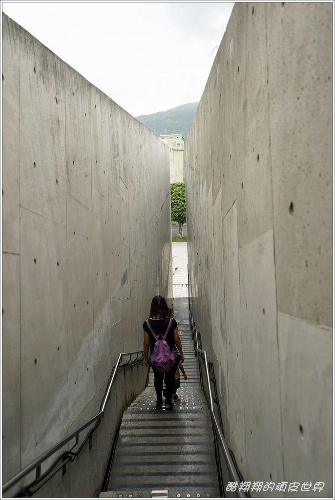 十三行博物館-22.JPG