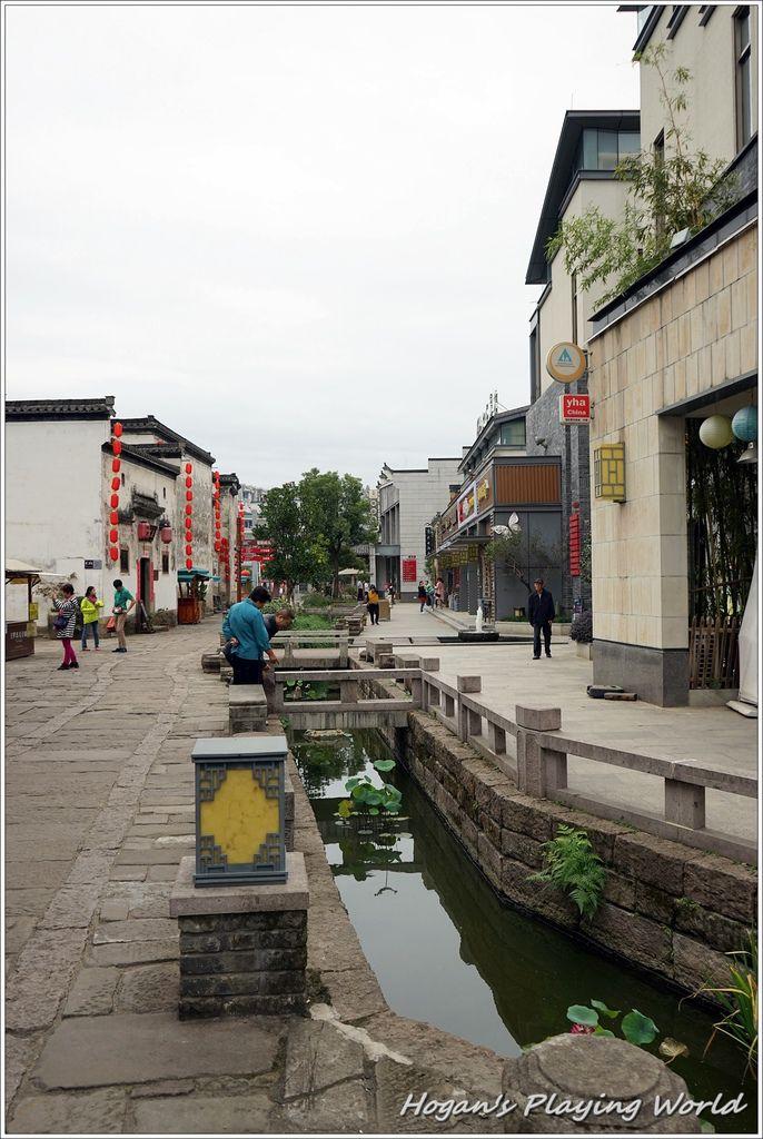 黎陽屯溪老街-08.JPG