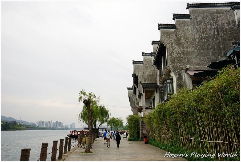 河邊古村落-09.JPG