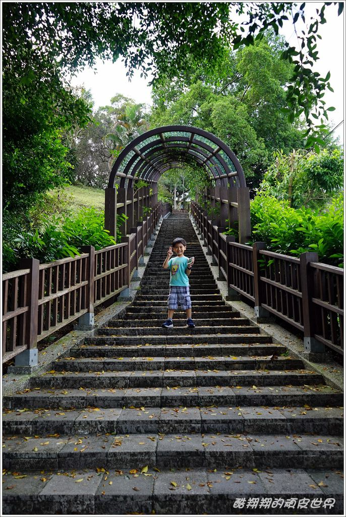 梅山公園-06.JPG