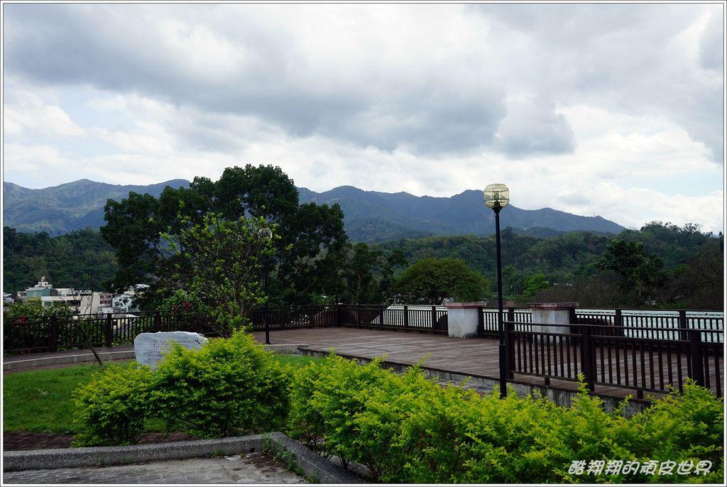 梅山公園-07.JPG