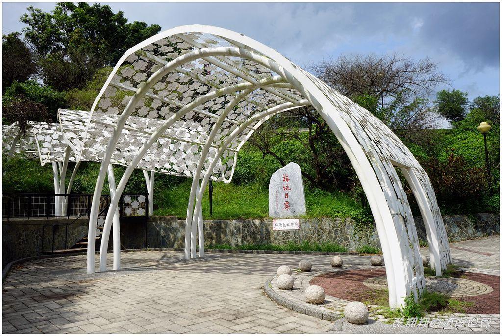 梅山公園-09.JPG