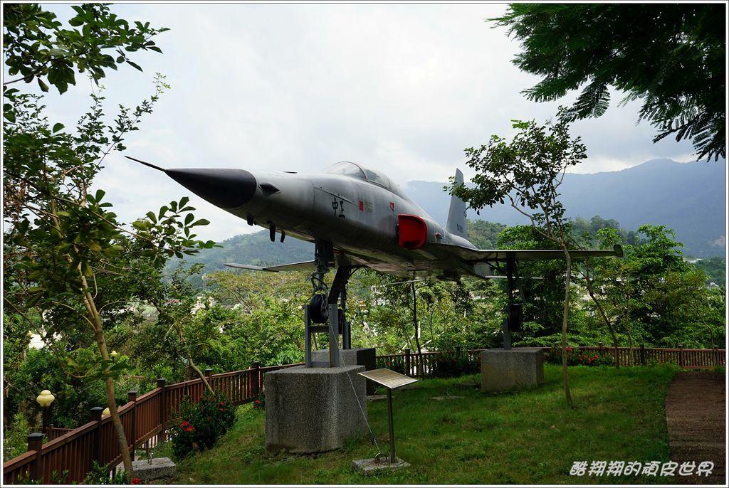 梅山公園-14.JPG