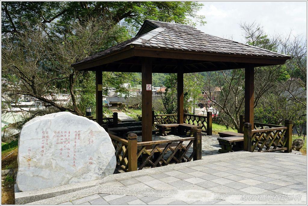 梅山公園-16.JPG