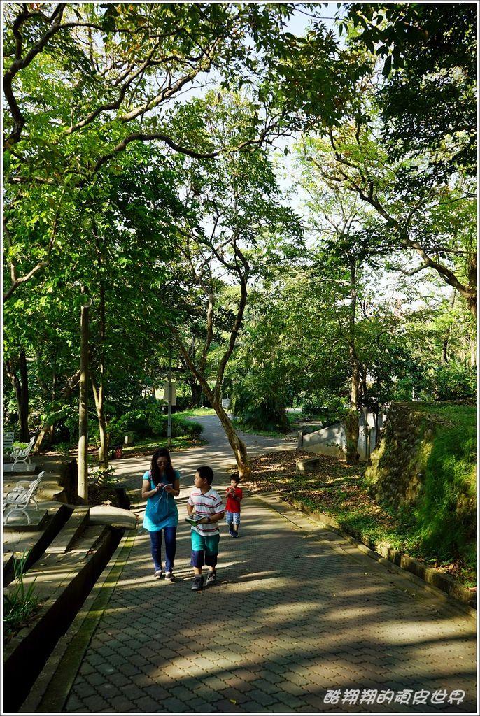 嘉義公園-07.JPG