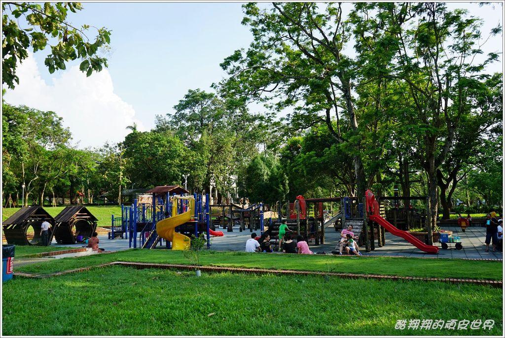 嘉義公園-11.JPG