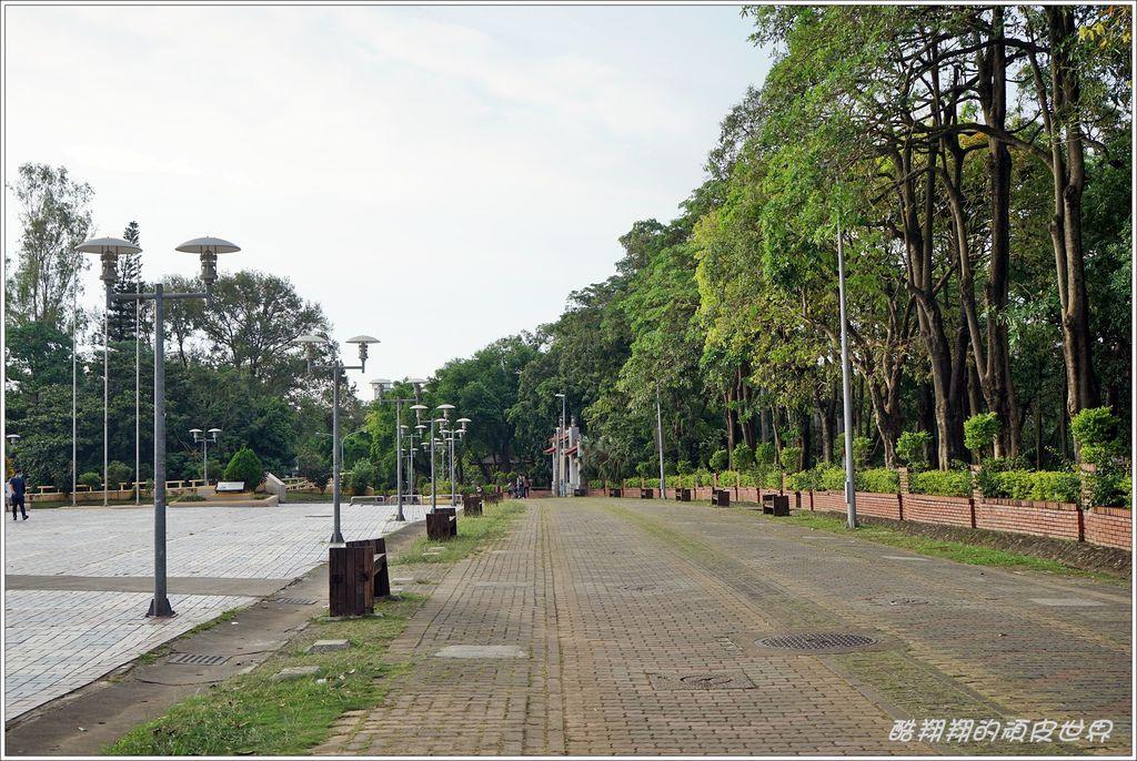 嘉義公園-21.JPG