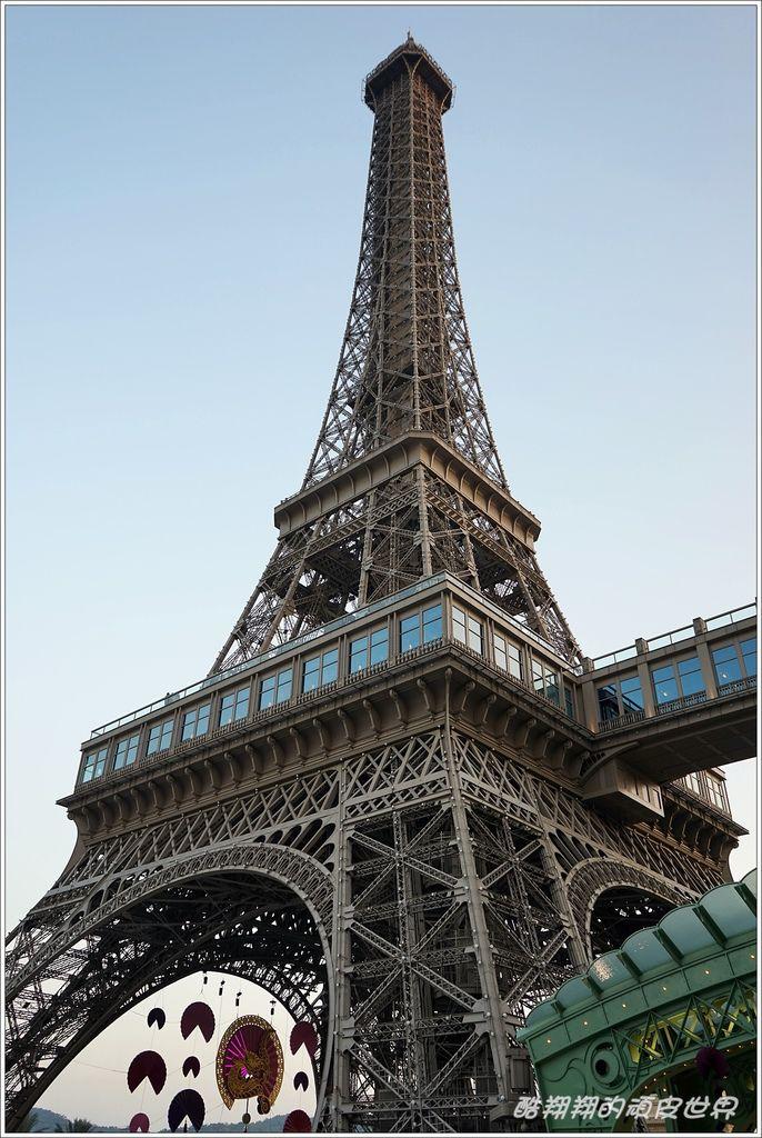 巴黎人-08.JPG
