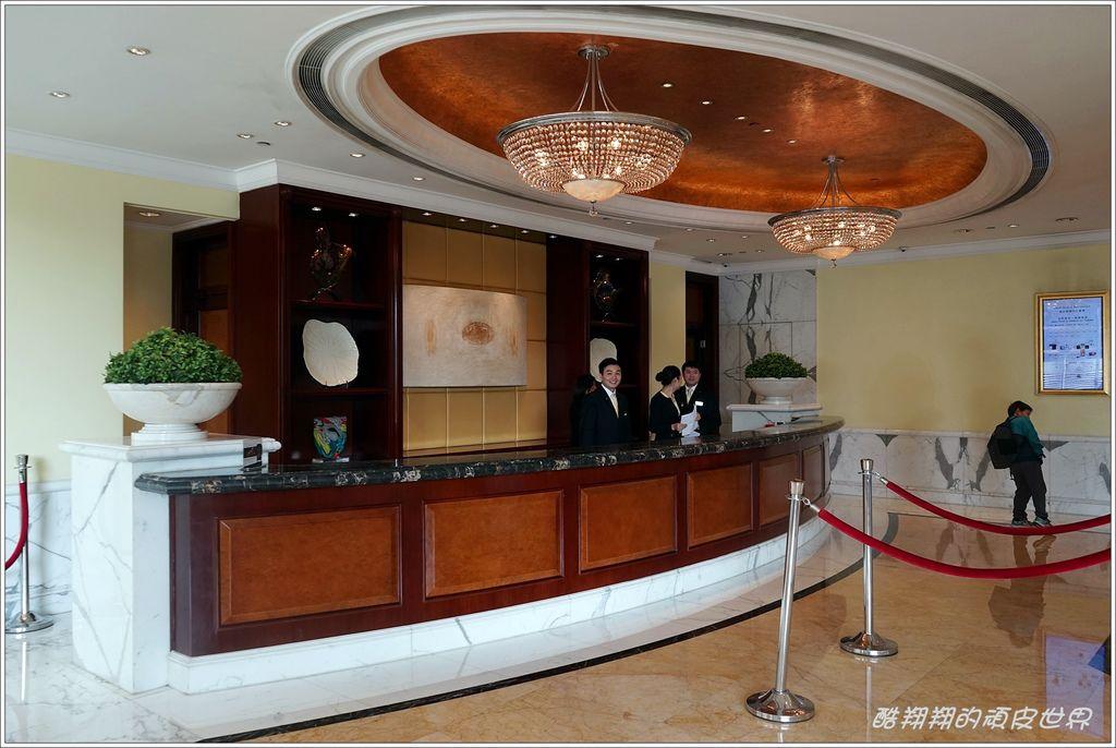 皇都酒店-02.JPG
