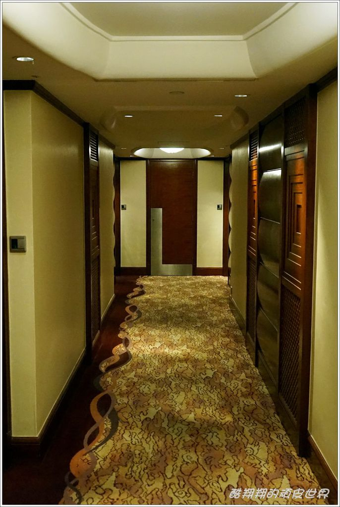 皇都酒店-04.JPG