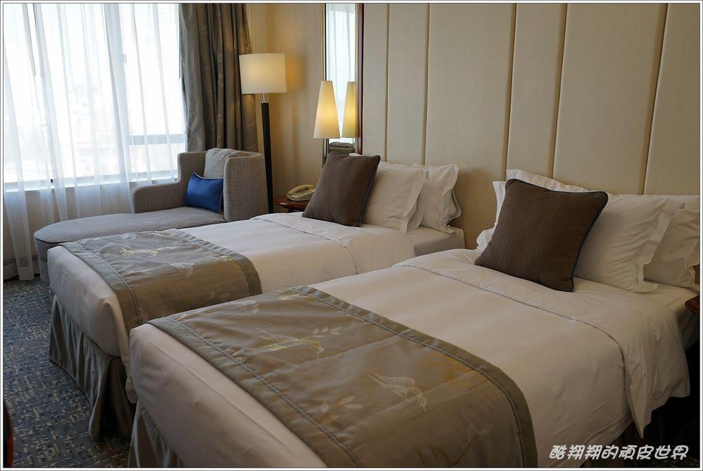 皇都酒店-05.JPG