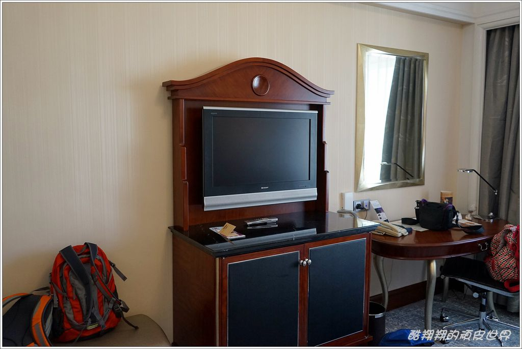 皇都酒店-06.JPG