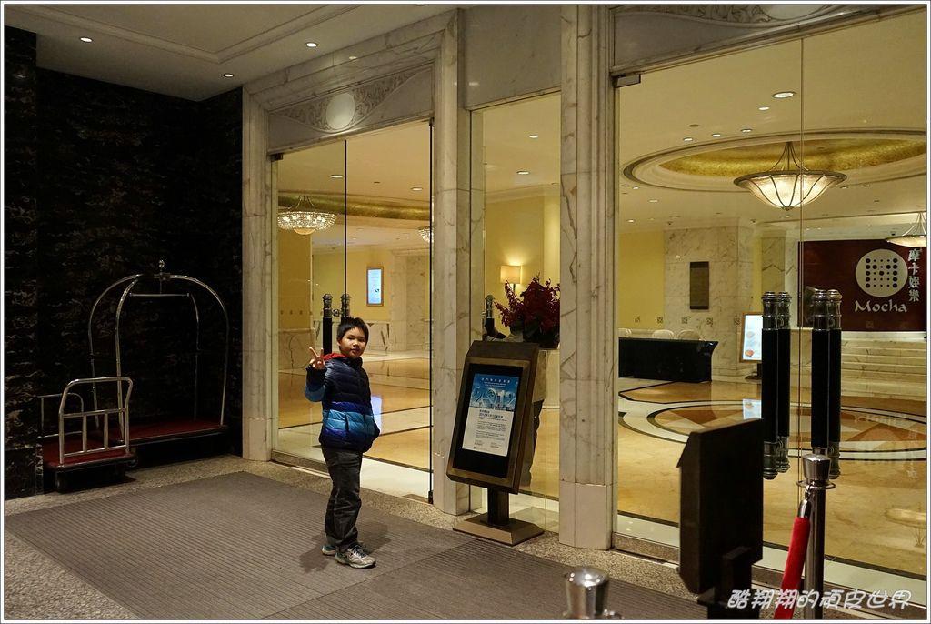 皇都酒店-10.JPG