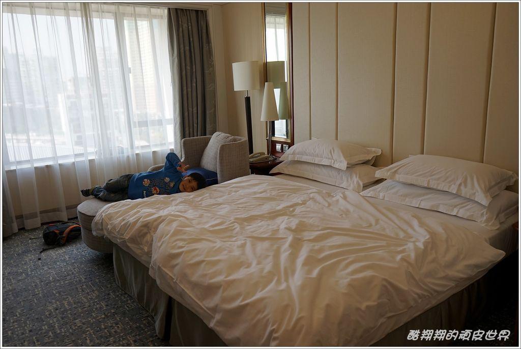 皇都酒店-15.JPG