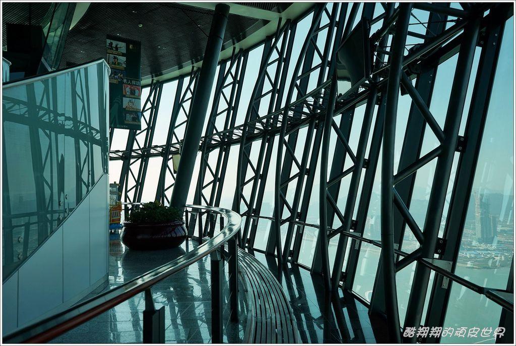 旅遊塔-11.JPG
