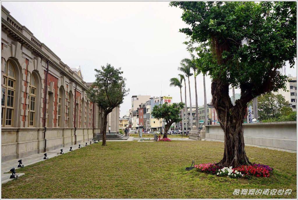 原台南法庭-06.JPG