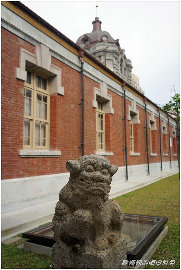 原台南法庭-17.JPG