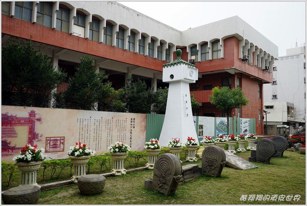 原台南法庭-18.JPG