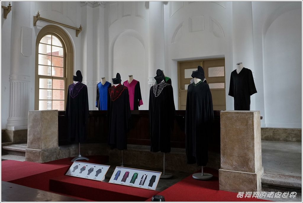 原台南法庭-32.JPG