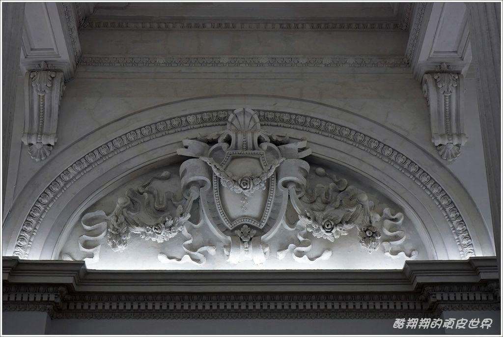 原台南法庭-37.JPG
