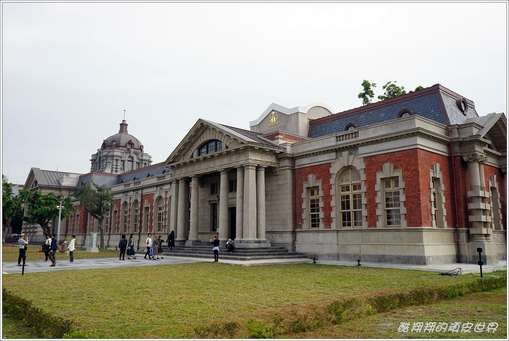 原台南法庭-40.JPG