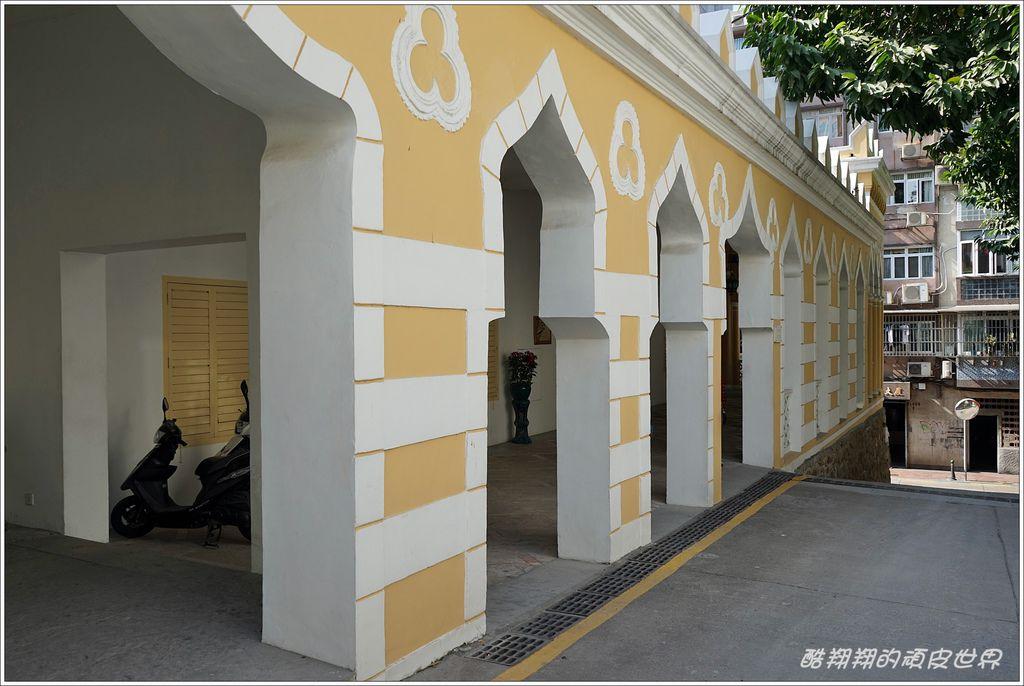 港務局大樓-05.JPG