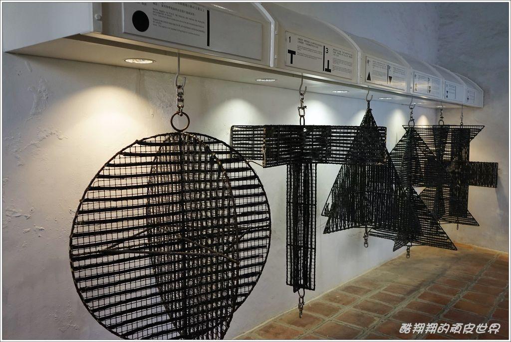 東望洋燈塔-10.JPG
