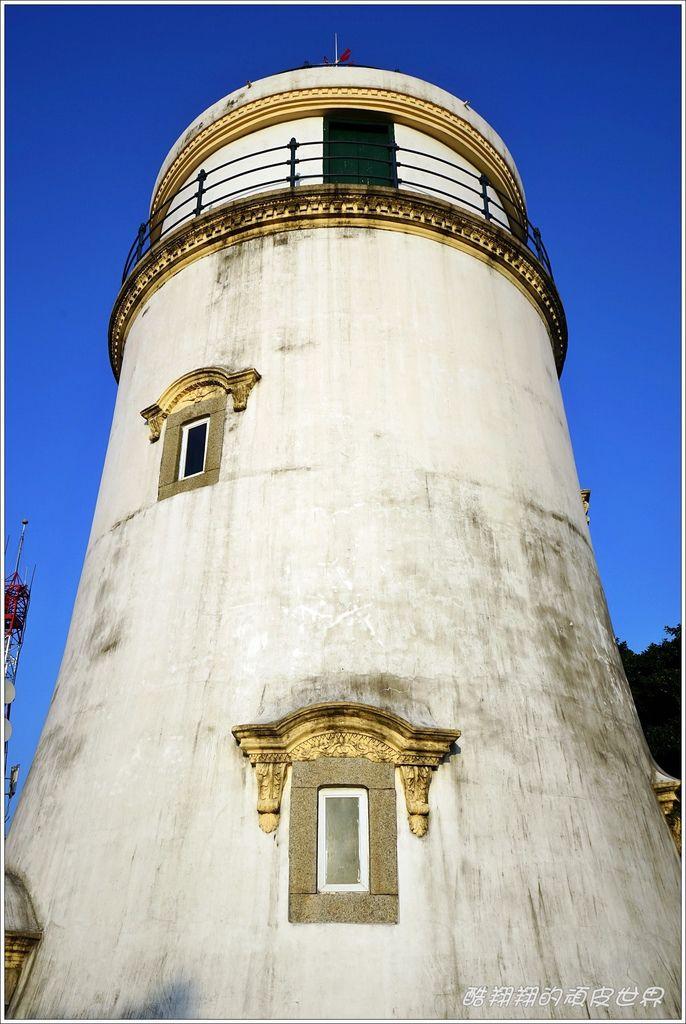 東望洋燈塔-17.JPG