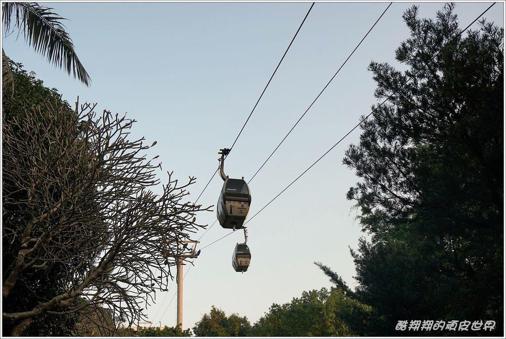 東望洋燈塔-24.JPG