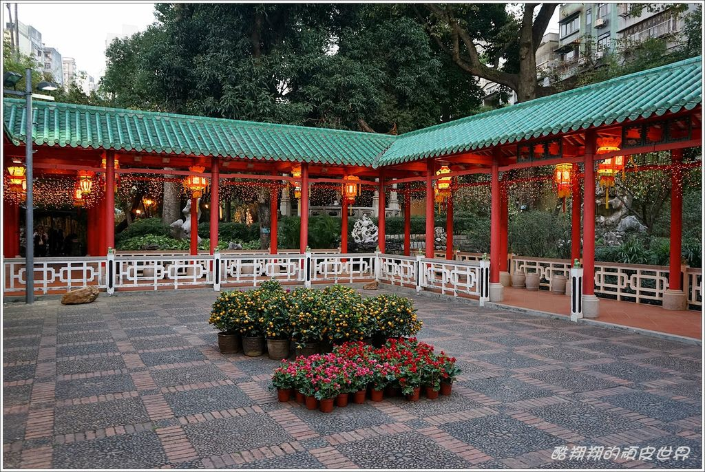 茶文化館-08.JPG