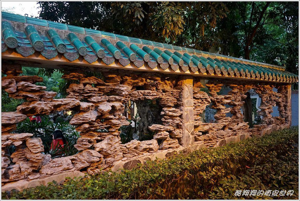茶文化館-11.JPG