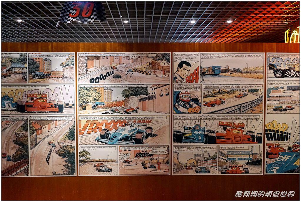大賽車博物館-03.JPG