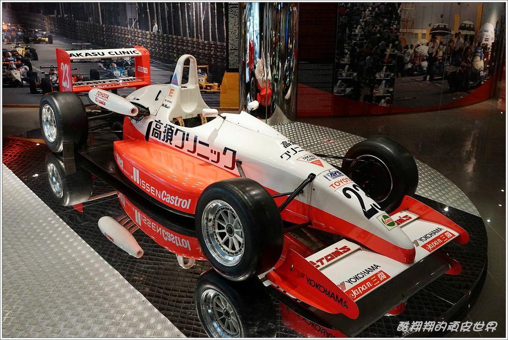 大賽車博物館-06.JPG