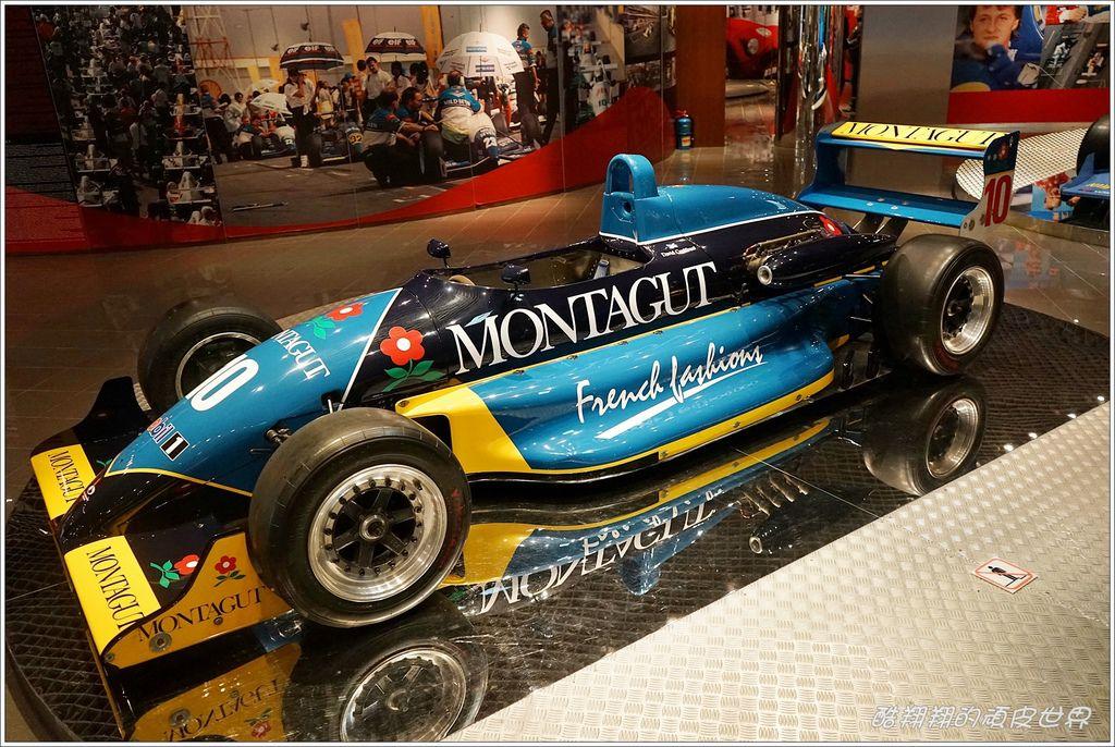 大賽車博物館-07.JPG