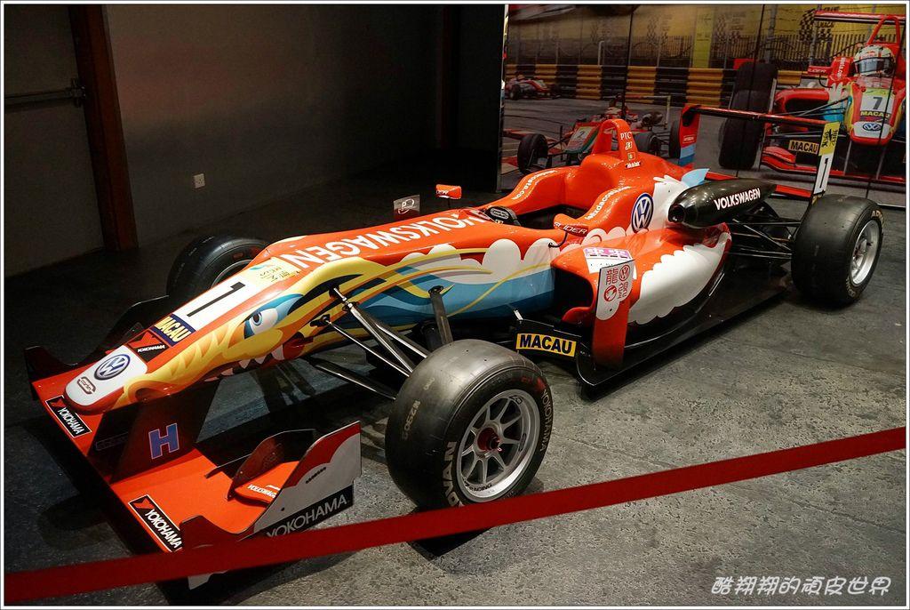 大賽車博物館-08.JPG